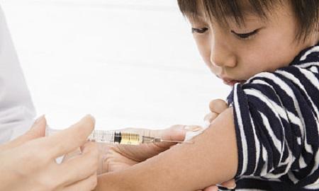"""一图看懂""""疫苗事件""""始末"""