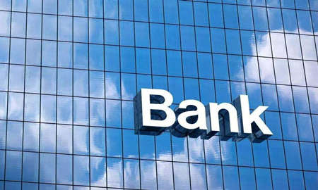 银行飞单是怎么坑人的,如何识别?