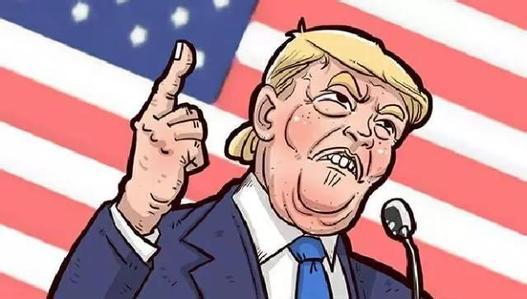 为何中期选举对总统如此重要?