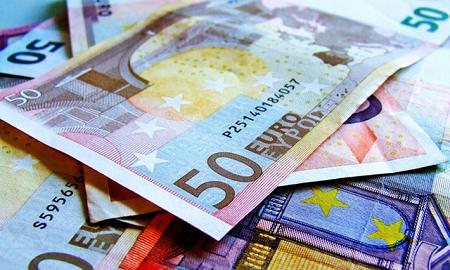 一图看懂什么是汇率操纵国