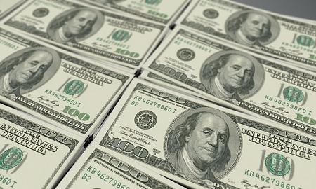 一图看懂美债收益率倒挂