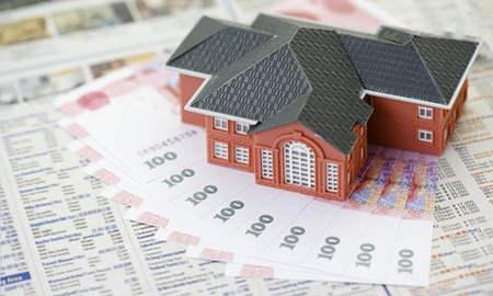 央行7大货币政策工具是怎么运作的?