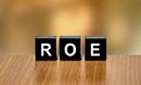 什么是净资产收益率(ROE)?