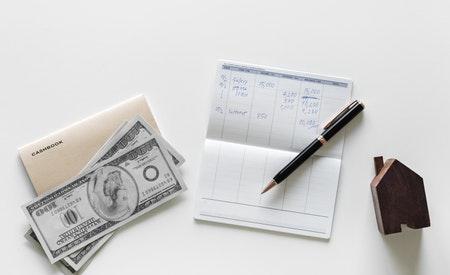 央行又设新工具,提高永续债流动性的CBS是什么?