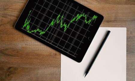 股指期货迎松绑,恢复常态化交易再进一步