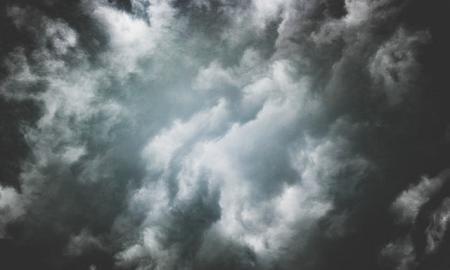一图看懂暴风集团二三事