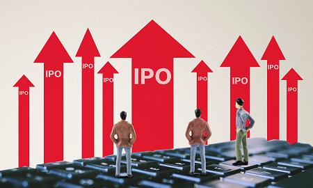 一图盘点2019年A股IPO