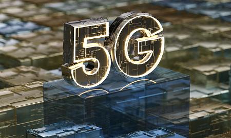 一图看懂5G毫米波